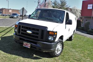 2014 Ford Econoline Cargo Van for Sale in Springfield Township, NJ