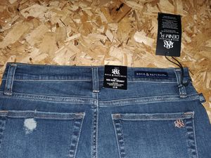 Rock N Republic Jeans for Sale in Eugene, OR