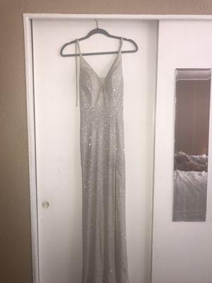 Prom Dress/ Elegant Dress for Sale in Chula Vista, CA