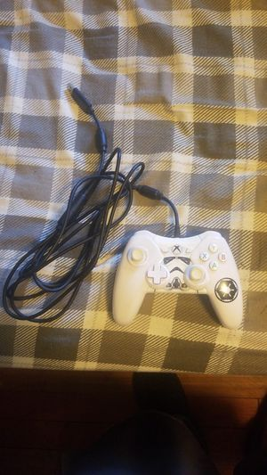 Xbox/pc controller for Sale in Duvall, WA