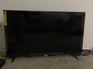"""TCL Smart Roku TV 