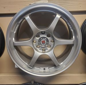 """16"""" Wheels NEW for Sale in Vancouver, WA"""