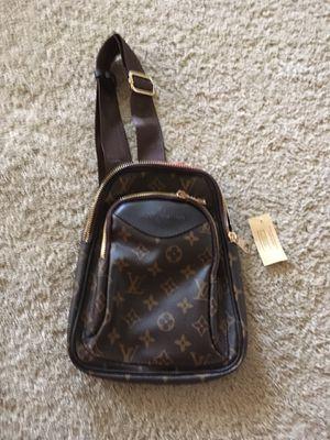Crossbody bag for Sale in Richmond, VA