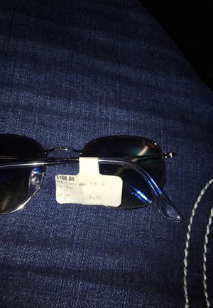 Ray-Ban for Sale in Dallas, TX