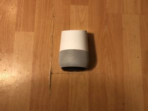 Google Home for Sale in Washington, DC