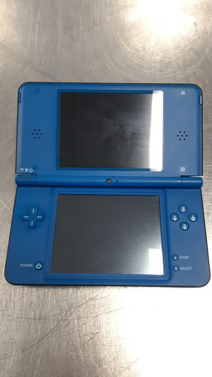 Nintendo DSi XL for Sale in Haines City, FL
