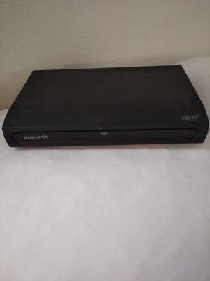 DVD player LG for Sale in Azalea Park, FL