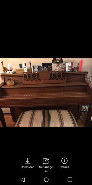 Piano for Sale in Staten Island, NY