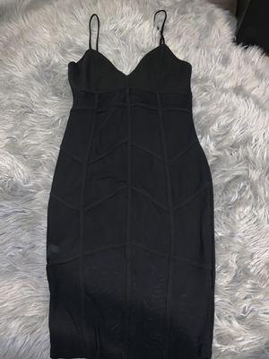 Black dress for Sale in Riverside, CA