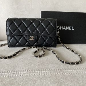 Chanel Crossbody for Sale in Miami, FL