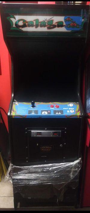 Galaga 60 n 1 Arcade for Sale in Upland, CA