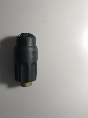Roto blaster - pressure washer nozzle new for Sale in Sammamish, WA