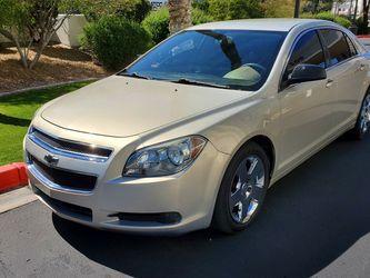 2012 Chevrolet Malibu for Sale in Phoenix,  AZ
