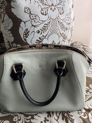 Kate Spade Handbag for Sale in Chino Hills, CA