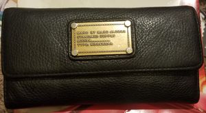 Marc by Marc Jacobs wallet for Sale in Las Vegas, NV