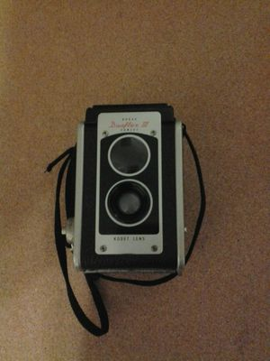 Old camera for Sale in Gaithersburg, MD