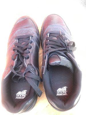 Avia shoes for Sale in Santa Ana, CA