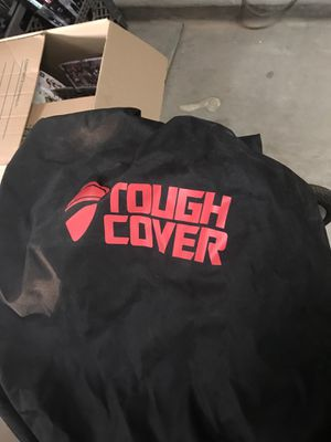 Cover for riding lawn mower for Sale in Chandler, AZ