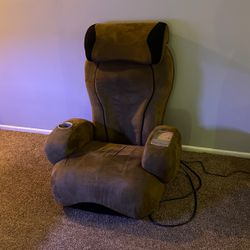 Massage Chair for Sale in Columbus,  OH
