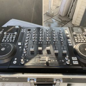 B52 PRODIGY XF TERMINAL MIXER for Sale in South Gate, CA
