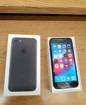iphone 7 metro pcs only 32 gbs new never used for Sale in Falls Church, VA