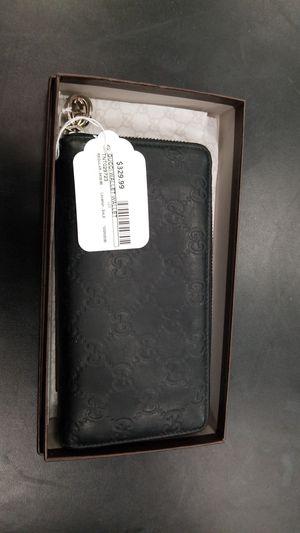 Womens Gucci wallet for Sale in Phoenix, AZ