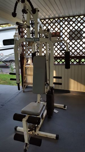 Fitness Weight for Sale in Prince George, VA