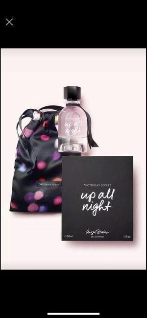 Victoria's Secret Perfume for Sale in Beckett Ridge, OH