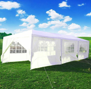 Party tent for Sale in Riverside, CA