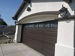 Garage door systems for sale!! for Sale in Norco, CA