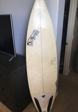 Diverse surfboard for Sale in Riverside, CA