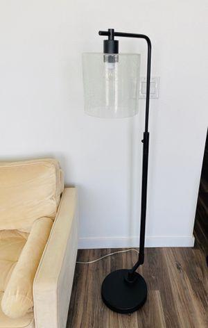 Floor Lamp for Sale in Wheat Ridge, CO