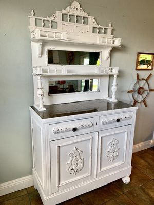 Shabby chic buffet for Sale in Chandler, AZ