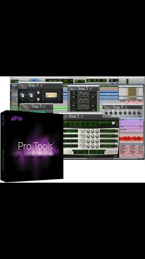 Pro tools for Sale in Raleigh, NC