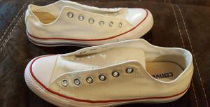 Women's 9.5 Converse for Sale in Marysville, WA