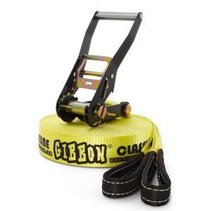 Gibbon Slackline Classic - New in Box for Sale in Seattle, WA