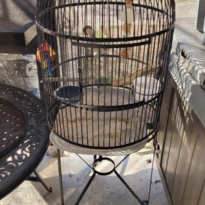Big Bird Cage for Sale in Gardena, CA