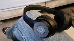 Beats headphones for Sale in Peoria, AZ