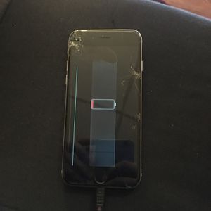 iPhone 6 for Sale in Springfield, TN