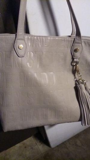 Steve Madden purse/shoulder bag for Sale in Kennewick, WA