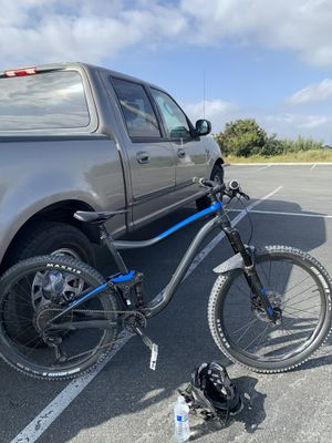 Giant Trance 3 2020 for Sale in Chula Vista, CA