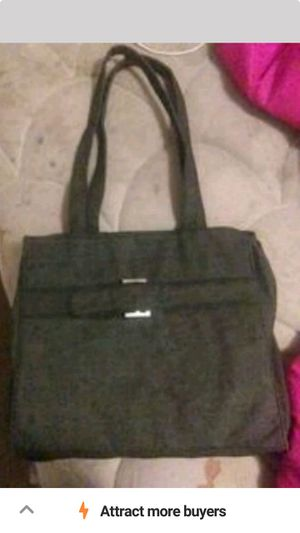 Purse for Sale in Ollie, IA