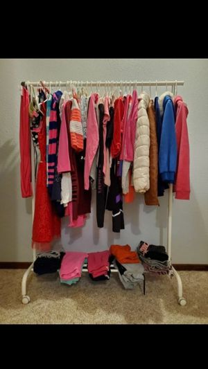 Kids & youth clothes $2 each for Sale in Beaverton, OR