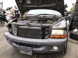 Parting out! Durango for Sale in Los Angeles, CA