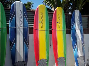 Leaving the country selling 175 surfboards cheap for Sale in Huntington Beach, CA