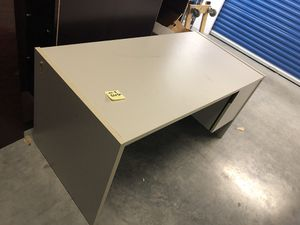 Desk-free for Sale in Houston, TX