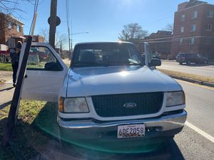Ford Ranger xlt 3.0 V6 for Sale in Bethesda, MD