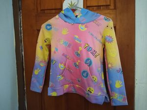 Hoodie Sloomoo New unisex size S for children. for Sale in Jamaica, NY