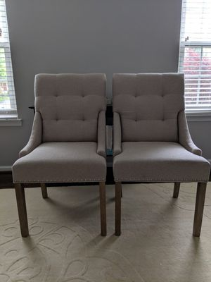 Living Room Chairs for Sale in Centreville, VA