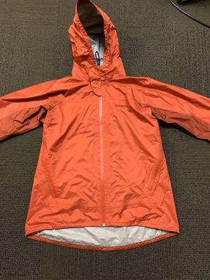 Patagonia Jacket for Sale in Mukilteo, WA
